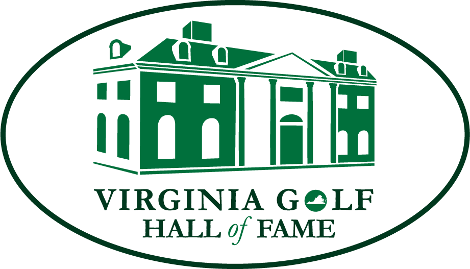 Virginia Golf Hall of Fame
