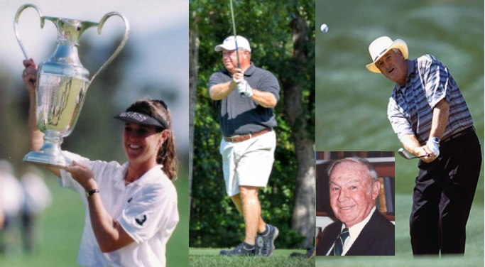 Opinion you usa amateur golf hall of fame